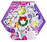 Hasbro 34142 My Little Pony - Advent Calendar