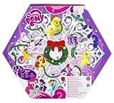 Hasbro 34142 My Little Pony - Advent Calendar