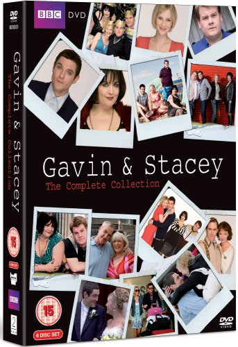 gavin-and-stacey-series-1-3-2008-christmas-special-dvd