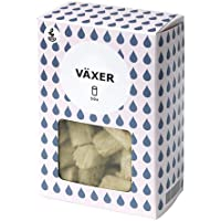 IKEA VÄXER Anzuchtmedium Wurzelkissen; 50 Stück preisvergleich bei billige-tabletten.eu