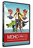 Smith Micro Moho Pro 12 deutsch