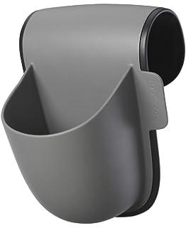 Other Car Safety Seats Helpful Tragegurt Carrystrap Für Die Babyschale