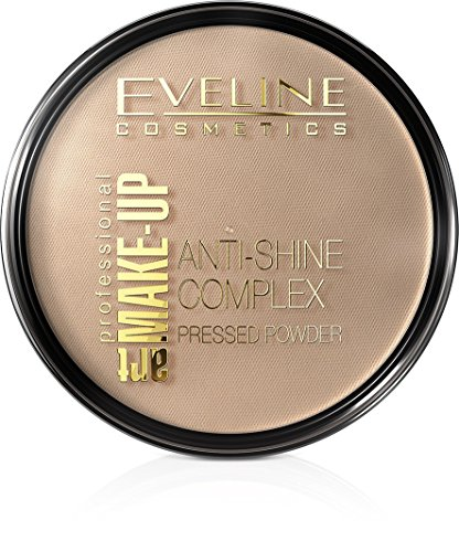 eveline-cosmetics-art-professional-make-up-mattierender-mineralpuder-mit-seide-puder-make-up-powder-