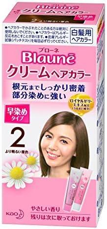 Marroneeie cream hair Coloreee than brighter chestnut Japan Japan Japan   Funzione speciale    Moda    Di Qualità Fine  c77284