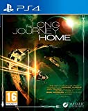 The Long Journey Home (PS4 International)
