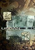 Lire le livre Urban, Pack volumes Tome gratuit