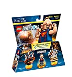 Lego Dimensions: Level Pack - Goonies