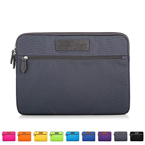 caison-125-designer-laptop-notebook-sleeve-case-classic-bag-pouch-protective-skin-cover-for-13-macbo