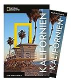 National Geographic Reiseführer Kalifornien: Reisen nach Kalifornien mit Karte, Geheimtipps und allen Sehenswürdigkeiten wie Los Angeles, San Diego, ... Sacramento und San Francisco. (NG_Traveller) - Greg Criste