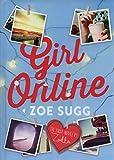 By Zoe Sugg (aka Zoella) Girl Online [Hardcover]