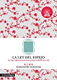 Libros De Ley - Best Reviews Guide