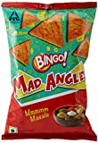 #7: Bingo Mad Angles Mmmmm Masala, 90g