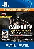 Call of Duty: Advanced Warfare - Supremacy-DLC [Zusatzinhalt][PS4 PSN Code - österreichisches Konto]