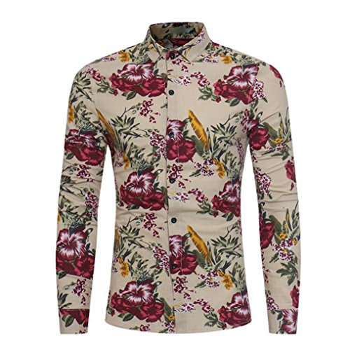 ITISME TOPS Slim Fit Sport Kurzarm-Shirt O Hals Muscle Oberteile Bluse,Hevoiok Mode Männer Lässig Gefaltete Raglan ärmel Tees Shirt Tops ()