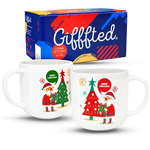 Idee Regalo Natale Genitori Classifica Prodotti Migliori