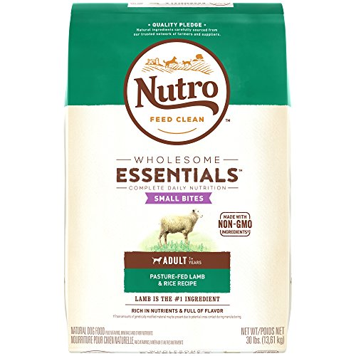 nutro-natural-choice-lamb-and-rice-recipe-small-bites-healthy-adult-dog-food-30-lbs