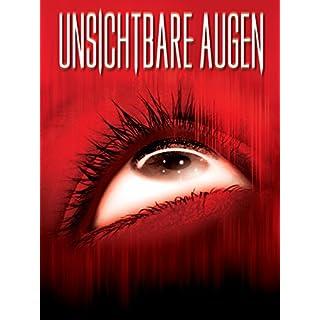 Unsichtbare Augen