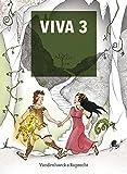 VIVA 3: Lehrgang f?r Latein ab Klasse 5 oder 6