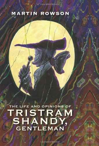 Pdf Download Life And Opinions Of Tristram Shandy Gentleman The