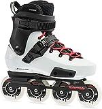 Rollerblade Twister Edge X Inline Skate 2019 Black/White