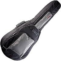 Stagg 25017589 STB-GEN 10 J - Funda de nylon para guitarra Western Jumbo