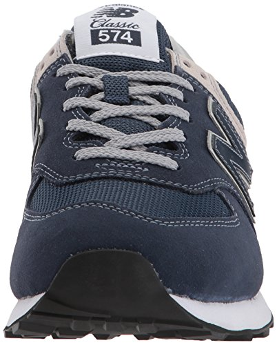 New Balance Damen Wl574EB Sneaker Blau WL574EN - brandt-werkzeugbau ...