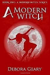 A Modern Witch: 1