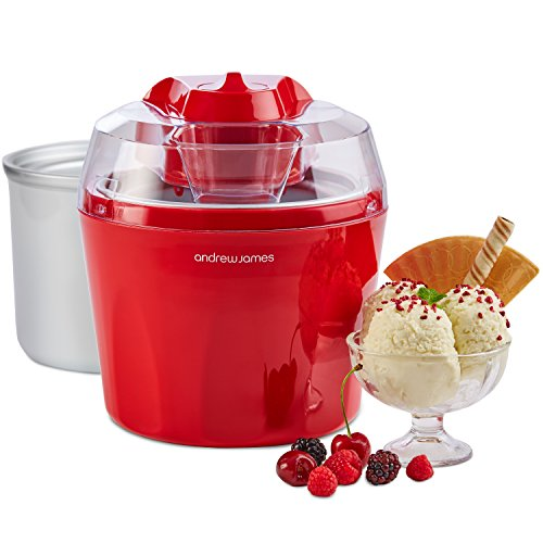 andrew-james-ice-cream-maker-spare-bowl-voted-best-buy-by-which-magazine-15-litre-red