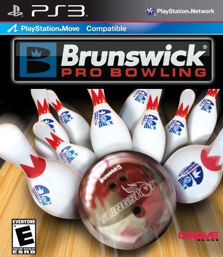 brunswick-pro-bowling-game