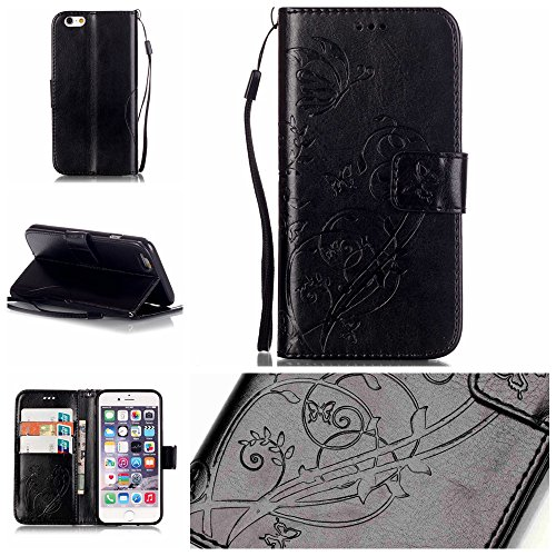Case,G386 Case Wallet,[Kickstand Flip Case][Card Slot][Cash Pockets] Premium Leather Cover Case for Samsung Galaxy Avant G386T G386F ()