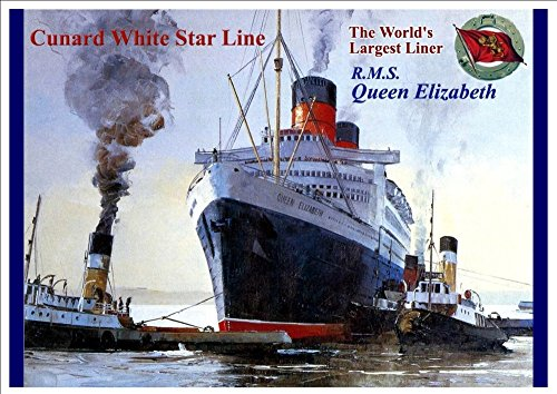 cunard-white-star-line-rms-queen-elizabeth-wonderful-a4-glossy-art-print-taken-from-a-rare-vintage-t