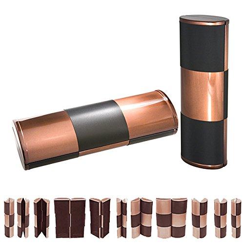 zauber-etui-brillenetui-logic-metallic-color-braun-121-97