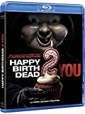Happy Birthdead 2 You [Blu-ray]