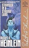 Stranger in a Strange Land (Remembering Tomorrow)