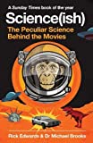 #6: Science (ish)
