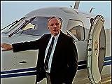 General Aviation: Barnstormers To Businessmen