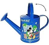 Gießkanne Metall für 1 Liter - Disney Mickey Mouse -