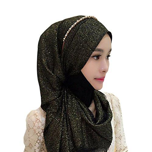 meijunter-muslim-mujer-oro-resplandecer-seda-diamante-hijab-bufanda-chal-islamic-cubierta-de-la-cabe
