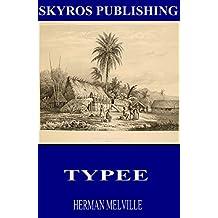 Typee (English Edition)