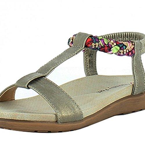 heavenly-feet-snuggles-gold-low-wedge-comfort-sandals-uk-6-eu-39