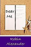 Dear Me (English Edition)