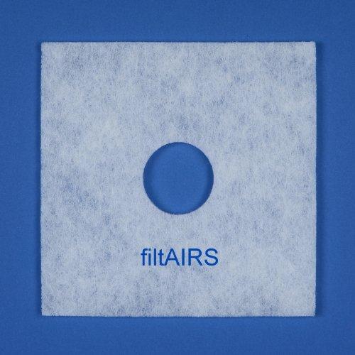 5-ersatz-luftfilter-filter-ersatzfilter-staubfilter-luftfilter-fr-lfter-helios-elf-elsn-00939-els-ve