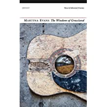 The Windows of Graceland by Martina Evans (2016-05-31)