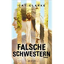 Falsche Schwestern (German Edition)