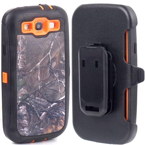 huaxia-datacom-defender-military-hybrid-impact-case-with-holster-belt-clip-for-samsung-galaxy-siii-s