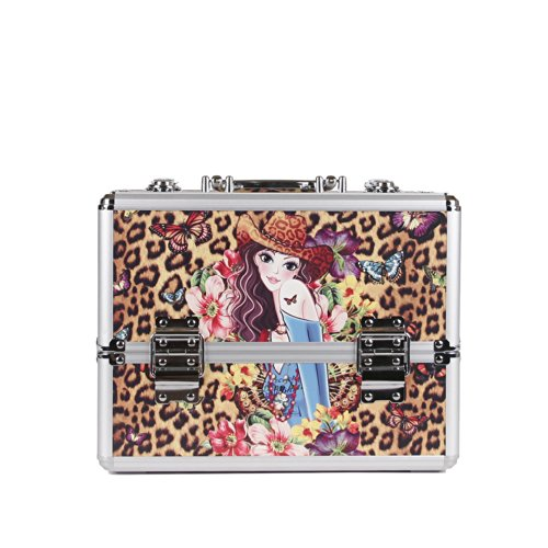 nicole-lee-priscilla-12-inch-cosmetic-aluminum-case-sandra-one-size-by-nicole-lee
