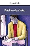 ISBN 3866473060