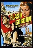 Flash Gordon le soldat de l'espace - Intégrale saison 1