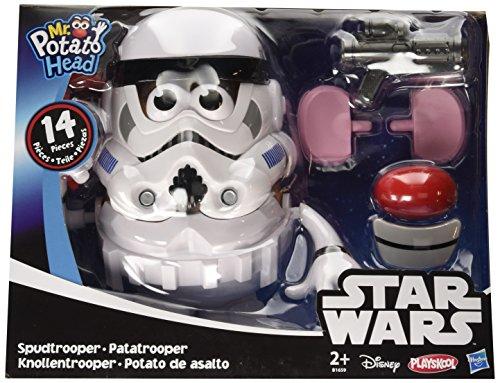 potato-head-playskool-mr-potato-head-figura-spud-trooper