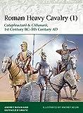 ISBN 1472830040